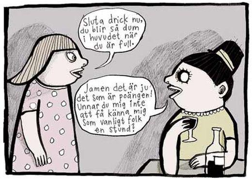 nina_hemmingsson