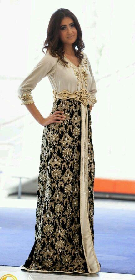 caftan marocain frauenkleider alte kleider kleider