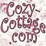 cosycottage...great tutorial on shabby chic painting tips