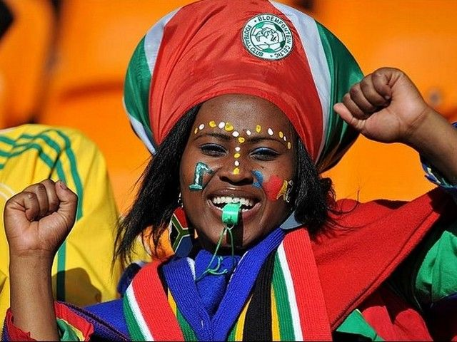 176 Best Images About Proudly South African On Pinterest: 62 Best Images About South African People On Pinterest
