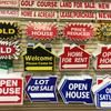 Number of N.C. real estate firms passes pre-recession high by Ben Graham