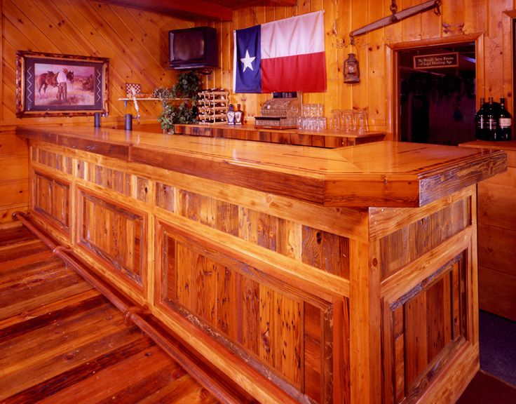 1000 Images About Texas Saloon On Pinterest Bar Old