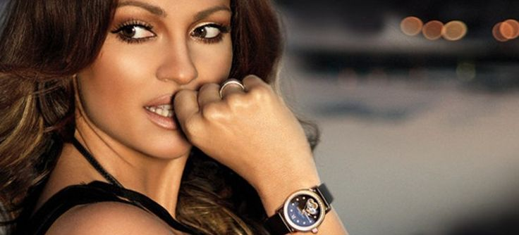 Top 5 Brands for Women's Watches