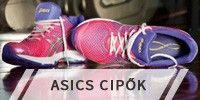 Asics cipő