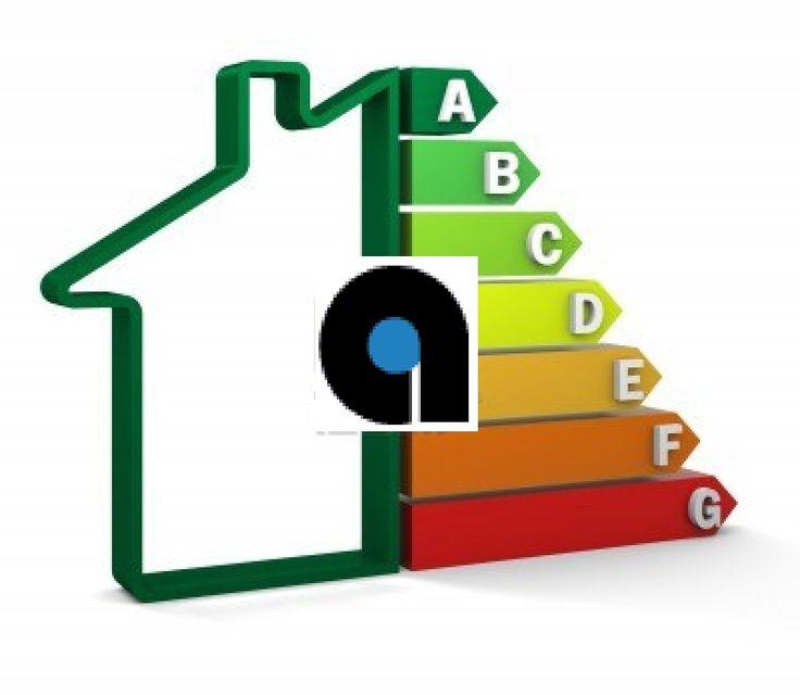 arquitectura eficiencia energetica madrid