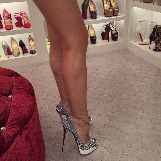 Mista Satin Lace Up Heel (Black) | Lace up heels, Heels