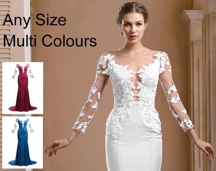 Evening Dresses, Shop Cheap Evening Gowns for Women in UK Online