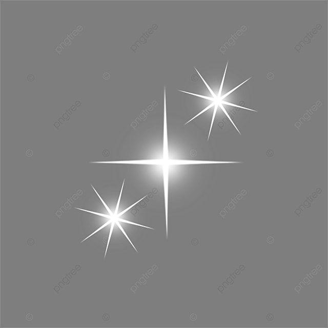 Destellos Estrellas Brillante Blanco Png Imagen Para Descarga Gratuita Pngtree In 2021 Sparkle Png Clip Art Star Wallpaper