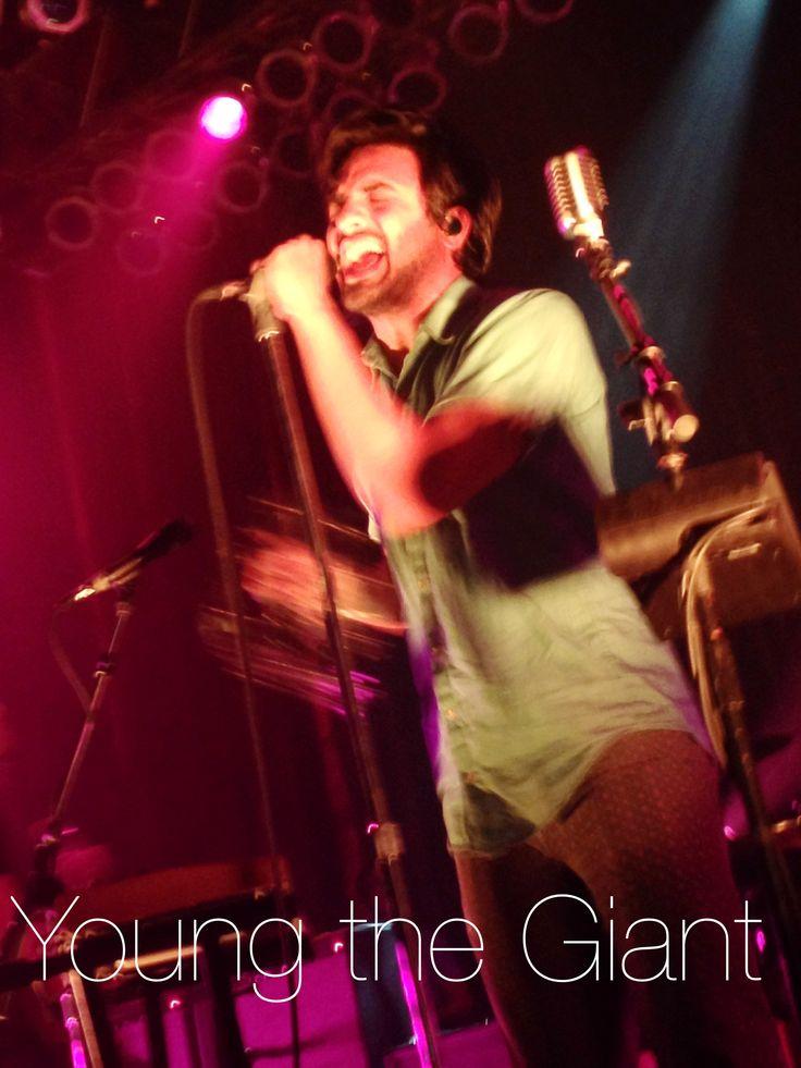 Lyric cough syrup young the giant lyrics : 8 best YTG quotes images on Pinterest | Lyrics, Music lyrics and ...