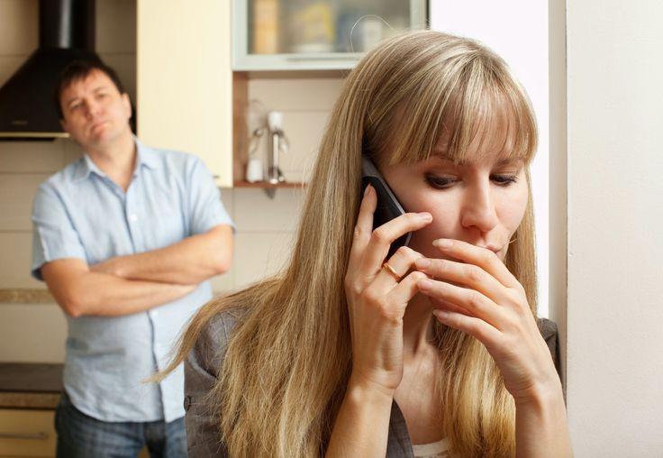 ¿Se Puede Reconstruir La Confianza Despues De Una Infidelidad? Estos Consejos Te Ayudaran a Salvar Tu Matrimonio y Recuperar La Confianza De Tu Conyugue.