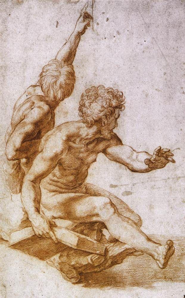 Category:Transfiguration by Raffaello - Wikimedia Commons