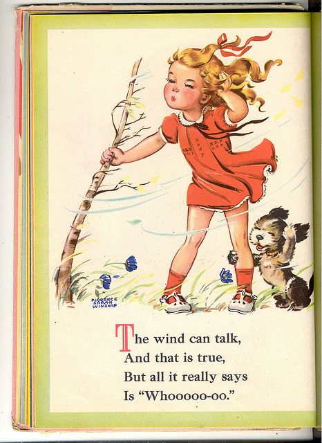 17 Best images about Classic Childrens Books