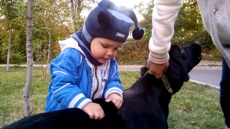 beezy зимняя детская одежда,lдетские термо комбинезоны, шлемы шапки опто...