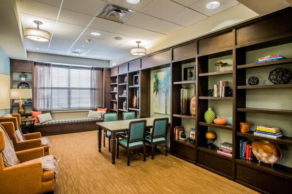 100 Best Assisted Living Images On Pinterest Assisted Living Senior Living And Square Feet