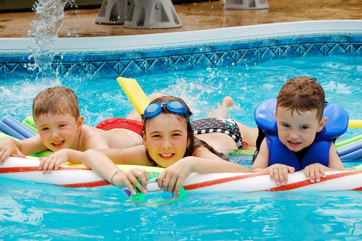 New article is out! Info and tips on topic of Pool Safety – safety fence, deck and covers. Special alarm system, safety bracelet and equipment. A very detailed guide by me. http://simplepooltips.com/install-use-pool-safety-equipment-kids-pets-protection/