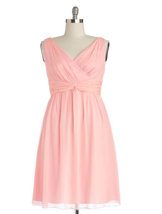 modcloth-plus-size-bridesmaid-dress-5 | +++ Size Spring ...