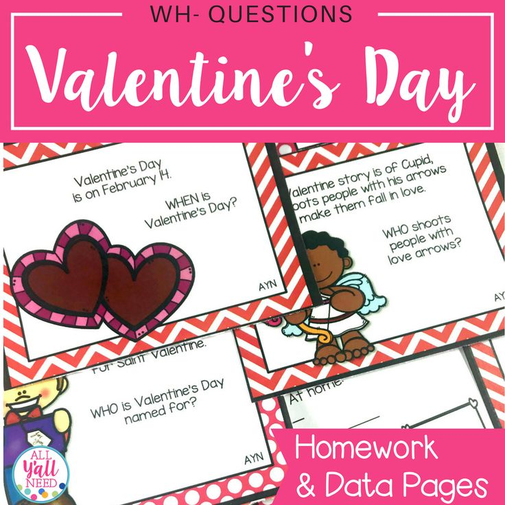 Best 25+ Valentine\'s day questions ideas on Pinterest   Questions ...