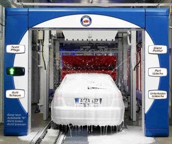 OTOMATİK ARAÇ YIKAMA KİMYASALLARI 60'ın üzerinde çeşit son teknoloji ürünü araç yıkama kimyasalları ile mükemmel çözümler üretmekteyiz. DAHA FAZLA BİLGİ İÇİN: http://www.torapetrol.com/urunkategori/yikama-kimyasallari
