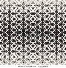 Resultado de imagem para GEOMETRIC pattern