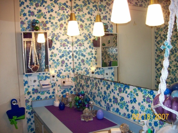 Ugly Bathroom Decorating Ideas : Best holy ugly bathroom images on