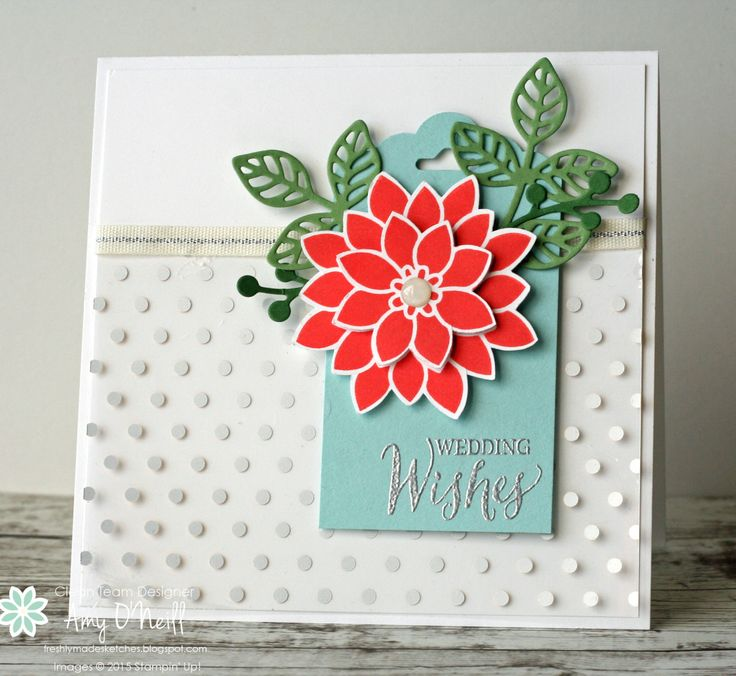 257 best Cards - flourishing phrases images on Pinterest Cards - fresh example invitation card happy birthday
