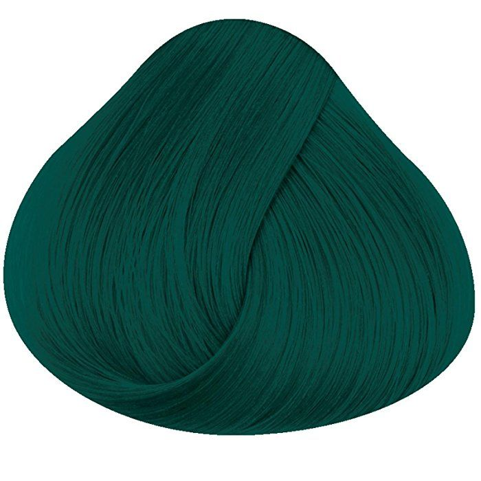la riche directions hair dye instructions