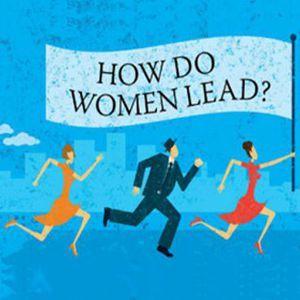 Artículo de Irene Rodríguez Aseijas del 4/5/15 para www.womenalia.com ¿Es conseguir la felicidad lo que nos lleva al éxito, o es tener éxito lo que nos acerca a la felicidad? Averígualo para tener una vida más plena. Haz click para leer el artículo