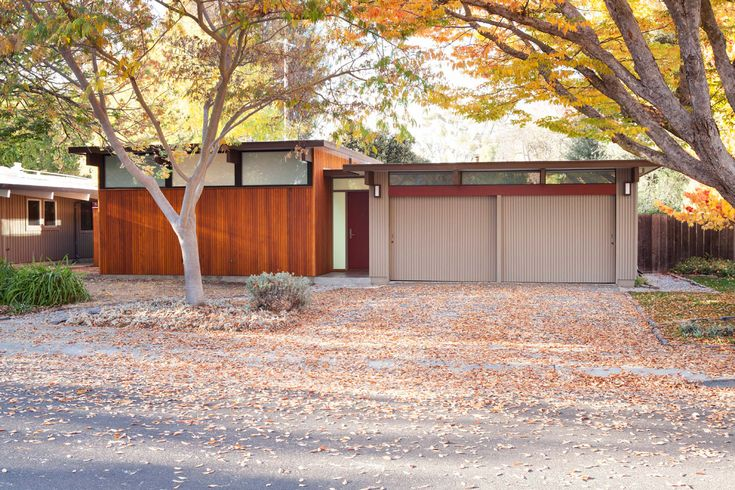 Eichler expansion by Klopf