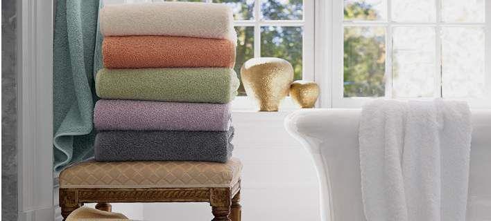 Οξυγονοθεραπεία Ιατρικά Αέρια ΙΩΝΙΑ ΕΠΕ: Πόσο συχνά πρέπει να πλένουμε τις πετσέτες του μπά...