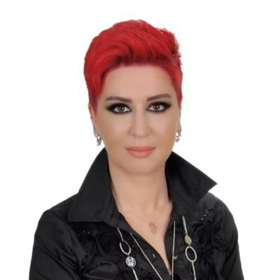 Astrolog ŞenayYANGEL (@AstrodehA)   Twitter
