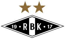 Rosenborg BK  Eliteserien, Norway