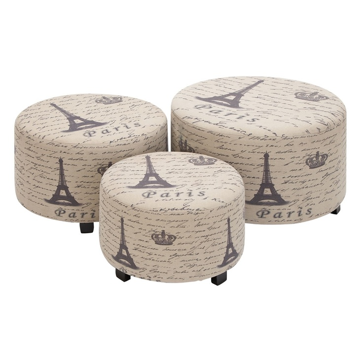 paris themed small bedrooms 44 best eiffel tower decor wants images on pinterest paris rooms