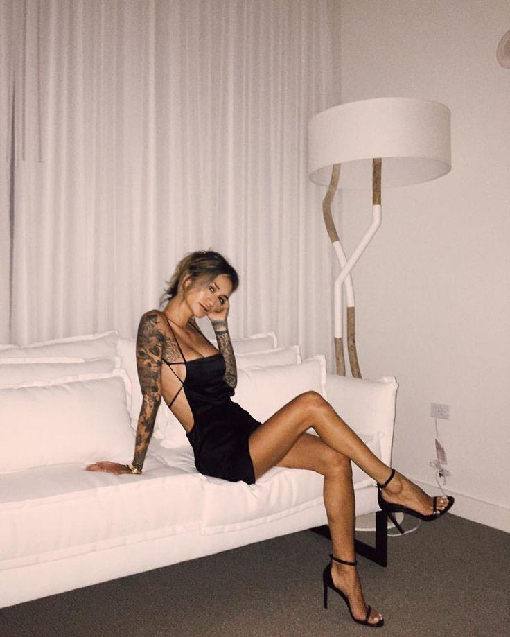 Legs Jamie Brewer nude (89 foto) Leaked, Twitter, bra