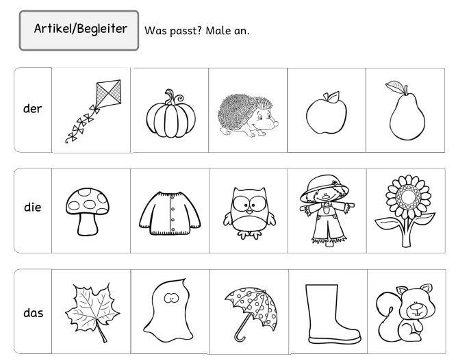 56 best Vorschule images on Pinterest   Montessori, Kindergarten and ...