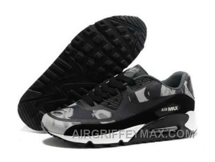 http://www.airgriffeymax.com/mens-nike-air-max-90-premium-mn90p032-hot.html MENS NIKE AIR MAX 90 PREMIUM MN90P032 HOT Only $103.00 , Free Shipping!