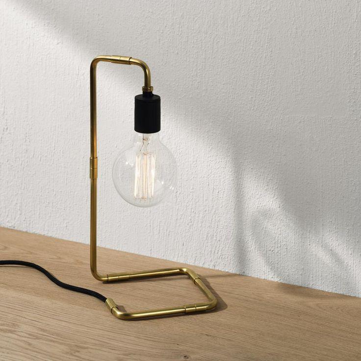113 best leuchten images on pinterest light fixtures chandelier and chandelier lighting. Black Bedroom Furniture Sets. Home Design Ideas