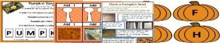 Science Preschool Activities Lesson Plans Sensory Play 43 New Ideas