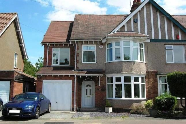 I want to live at 41 Stoneliegh Avenue, Earlsdon, Coventry.