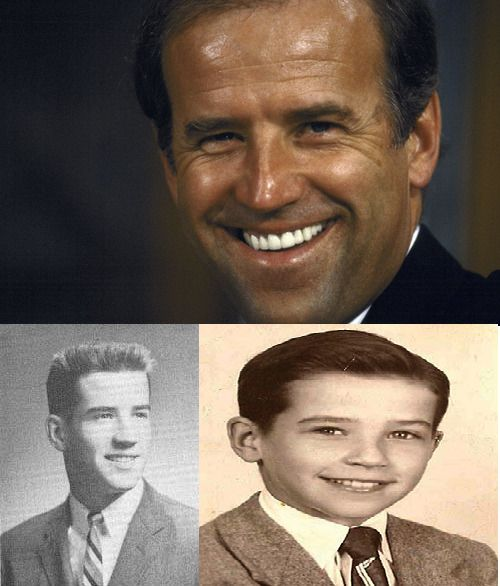 Joe Biden Wiki On Pinterest Sinister Wiki Sinister Wiki And - Wiki us presidents
