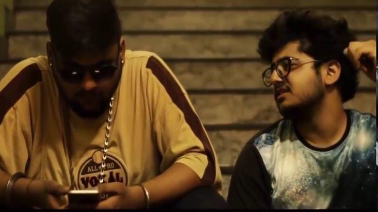 badshah new rap song 2017 Latest badshah punjabi rap video song 2016 2017