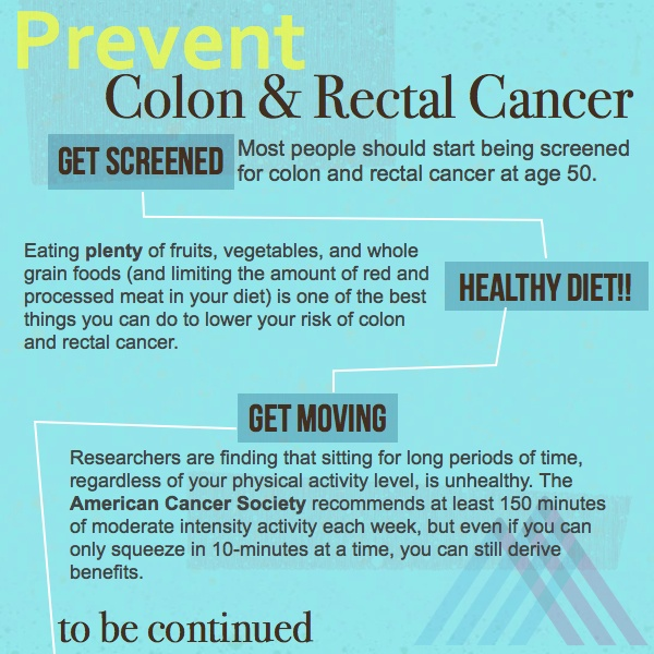 how to find out if you have colon cancer