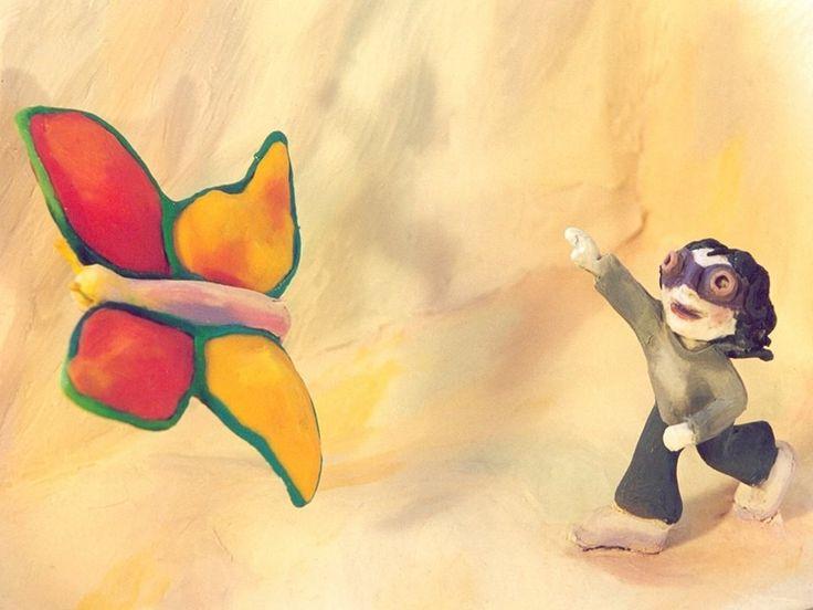 cuadros arte - ilustraciones- decoración infantil original