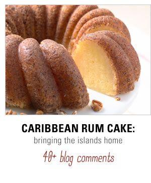 Chocolate Chickory Cake