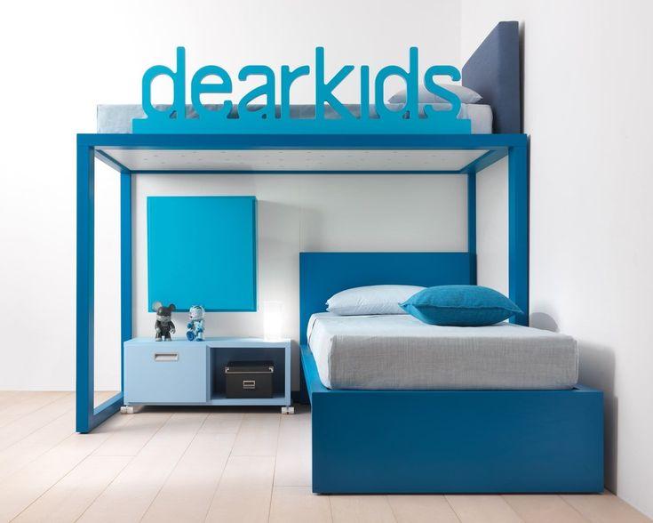 80 best bunk beds images on pinterest