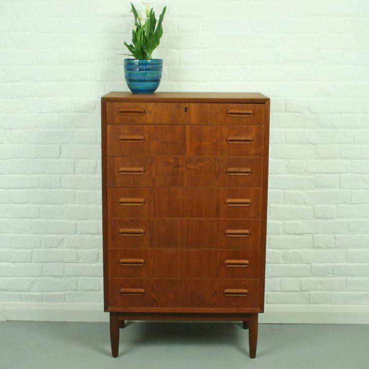 Bedroom Furniture Melbourne 237 best bedroom furniture melbourne images on pinterest