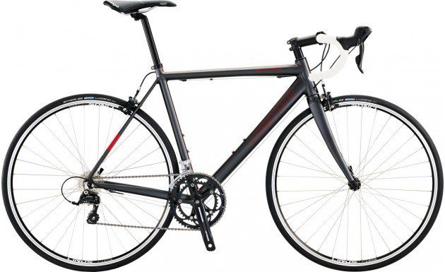 944a17628b9 Racercykler - Billige racercykler i carbon og alu - Hurtig levering