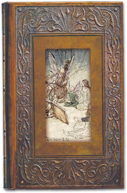 11 best Figments Studio Vintage Inspired Art Frame Journals images ...