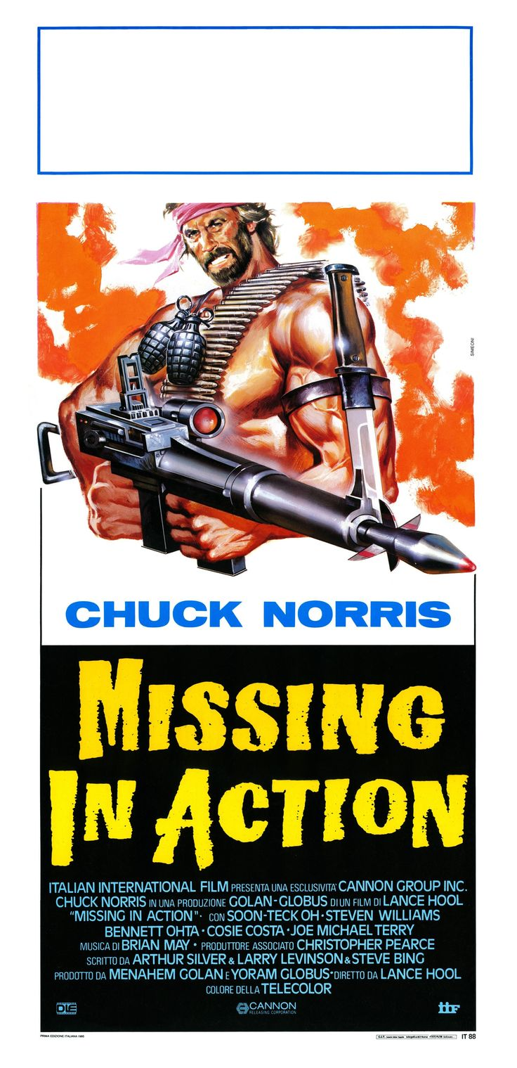 87 Best Missing In Action Images On Pinterest Missing In