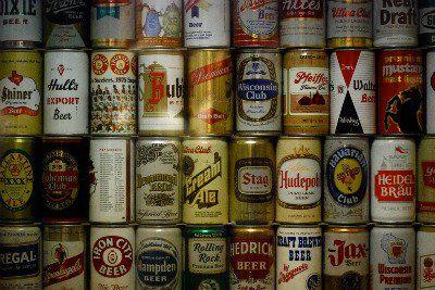 Bier Baron, Washington D.C.