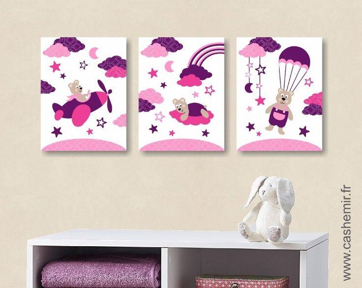17 best ideas about cadeau fille on pinterest idee cadeau fille cadeau pou - Poster chambre fille ...
